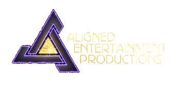 Aligned Entertainment Productions